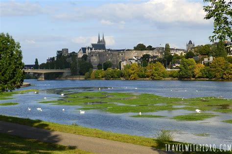bureau vall angers discovering the charm and how to get to angers