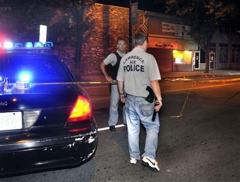 riot erupts city clubs news eagletribunecom