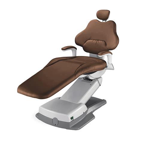 Belmont Dental Chair by Belmont Quolis 174 Q5000 Dental Chair Goetze Dental