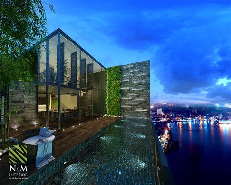 penthouses    parts   world