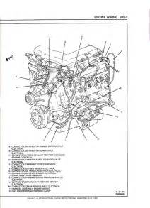 similiar diagram of 3800 pontiac engine keywords camaro v6 3800 engine diagram on pontiac 3 8 engine diagram