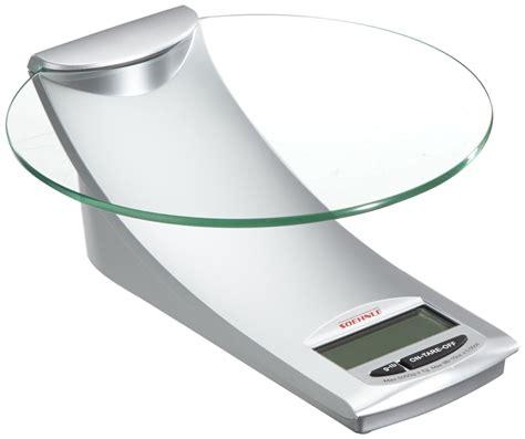 designer kitchen scales kitchen stunning kitchen scale as kitchen stuff and 3259