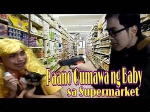 Paano gumawa Ng, baby boy o baby girl?