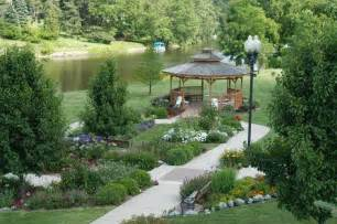 inexpensive outdoor wedding venues nj best inexpensive wedding venues in nj mini bridal