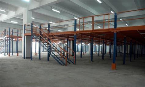 kg square meter capacity steel mezzanine platform checker plate flooring buy industrial