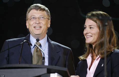 Bill Gates pledges his $58 billion fortune to charity ...