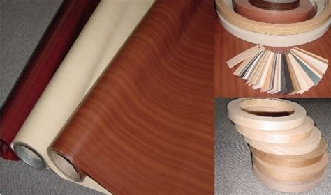 china pvcwood edge banding pvc veneer  china pvc edge banding wood edge banding