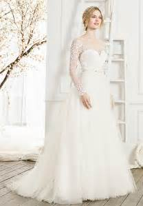 wedding dreses 32 wedding dresses 1000 the everygirl