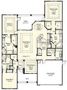 smart energy saver with options 33080zr 1st floor master suite butler walk in pantry cad