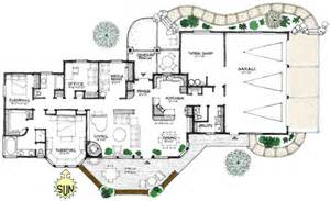 energy efficient floor plans energy efficiency for homes 101 theearthprojectcom house