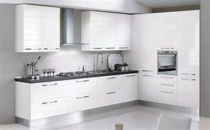 Top cassettiera cucina mondo convenienza mondo convenienza for Mondo convenienza cucine da cm 160