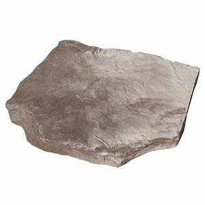 Classic Stone Stonehaven Mojave Stepping Stone Pack (27