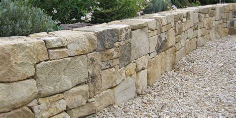 rock retaining wall cost how much does it cost to build a retaining wall