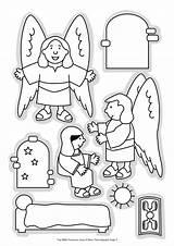 Jesus Born Coloring Ausmalbilder Zum Ausdrucken Bible Konabeun Craft Sunday Crafts Ausmalbild Craciun Drucken Nacimiento Activities Dominical Malvorlagen Materiales Many sketch template