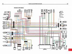 32478 99 Ignition Module Harley Wiring Diagram  32478  Free Engine Image For User Manual Download