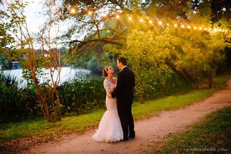 hotel  laguna gloria austin wedding photographers
