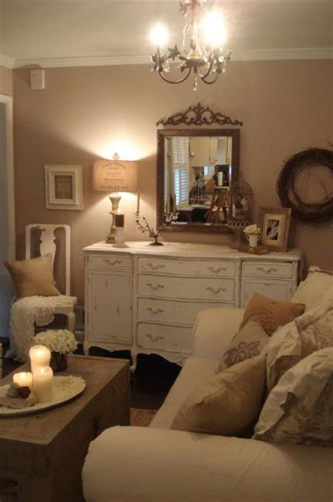 cottage living room ideas cottage living rooms decorating ideas living room Cozy