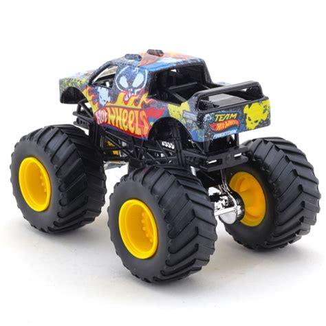 diecast monster jam trucks wheels die cast truck monster jam figure series