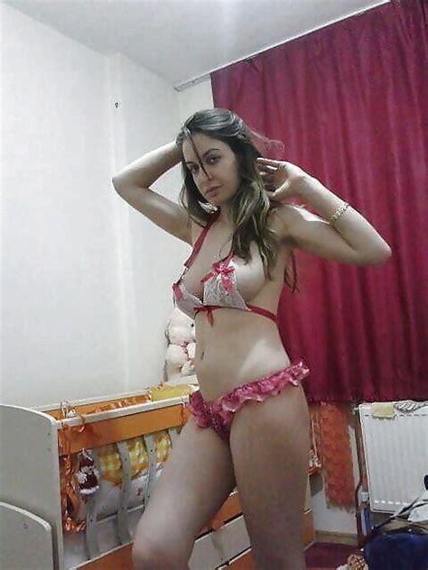 صور سكس عربي 2019 بنات دعاره صور نيك بنات مصرية hot افلام سكس 5