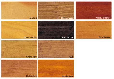 couleur lasure bois exterieur lasure xylodhone 174 syntilor 8 ans 1litre la boutique du bois lasures vente finition