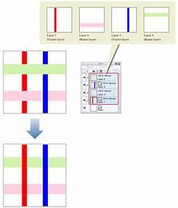 Clip Studio Paint Instruction Manual  Ex