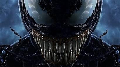 4k 8k Venom Ultra Wallpapers 2160 Resolutions