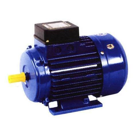Fractional Horsepower Electric Motors by Fractional Horsepower Motor फ र क शनल ह र स प वर म टर