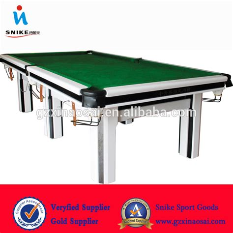 cheap pub tables for sale solid wooden cheap bar billiards tables for sale buy