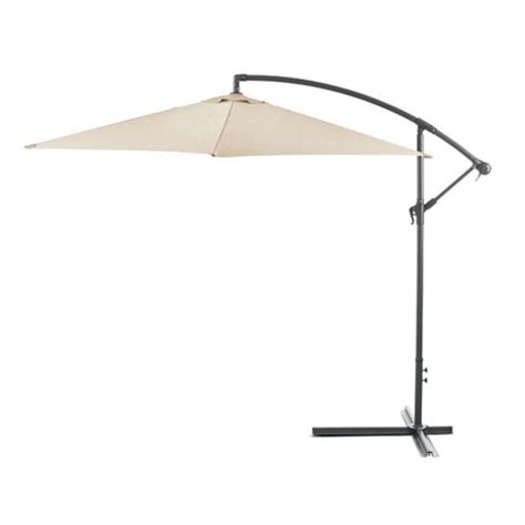 Sears Canada Patio Umbrellas by Sears Ca Wholehome Adjustable Set Patio Umbrella For
