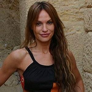 Jolene Blalock Bio, Fact - age,net worth,married,husband ...