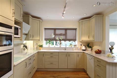 small u shaped kitchen remodel ideas very small kitchen designs u shaped kitchen design ideas kitchen cabinet storage ideas 990x658
