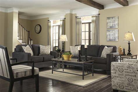 do it yourself refinishing hardwood floors wood floors white kitchen with wood floors
