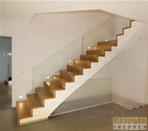 treppe setzstufe betontreppen bildergalerie informative details