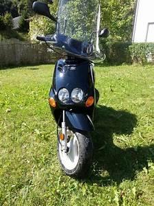 Yamaha Roller 50 : motorroller 50 ccm in schruns yamaha roller kaufen und ~ Jslefanu.com Haus und Dekorationen