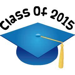 Crn Class Of 2015 (@crnpr2015) Twitter