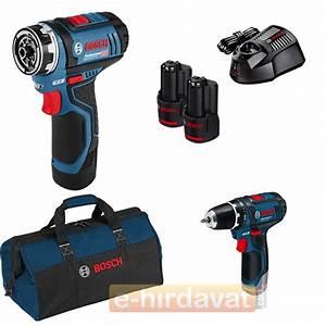 Bosch Gsr 12v 15 Fc : bosch gsr 12v 15 fc ak l vidalama gsr 10 8 ak l ~ Melissatoandfro.com Idées de Décoration