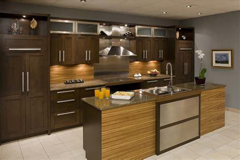 armoir de cuisine cuisine 7 8061 cuisimax