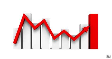 แจกหุ้น3เด้งสู้ตลาดสวิง 'พฤกษา-เอเซียเสริมกิจ' จัดหนักปันผล7%
