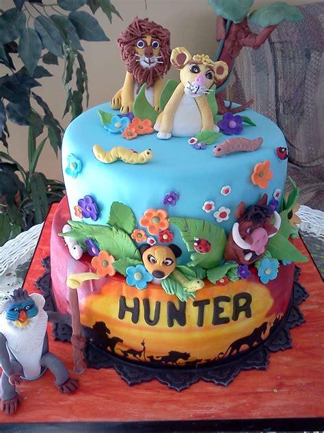 lion king baby shower cake cakecentralcom