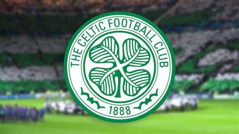 celtic fc tv