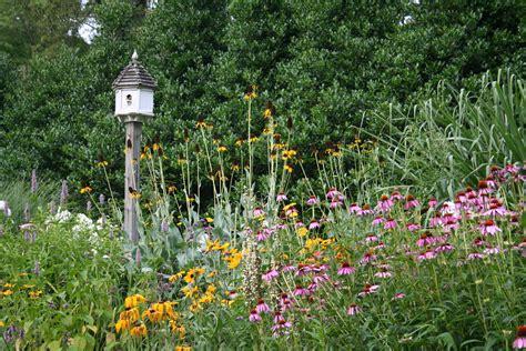 country gardens in print dr dennis denny werner s garden in nature s