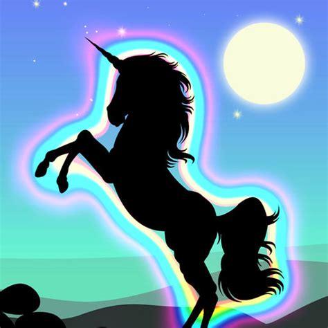Unicornio + Fondos de Pantalla Unicorn Wallpapers Por