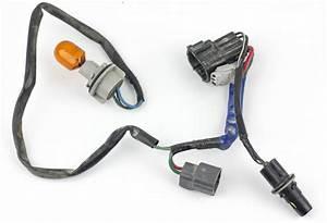 2003 Deville Headlight Socket Wiring Diagram
