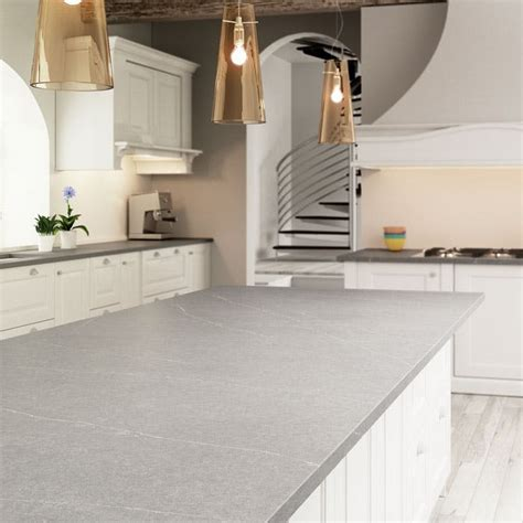 granite kitchen tops colours silestone the leader in quartz surfaces for kitchens and