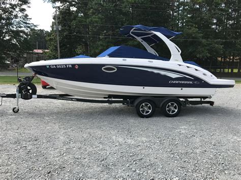 Wakeboard Boats For Sale Atlanta by Used Ski And Wakeboard Boat Boats For Sale In
