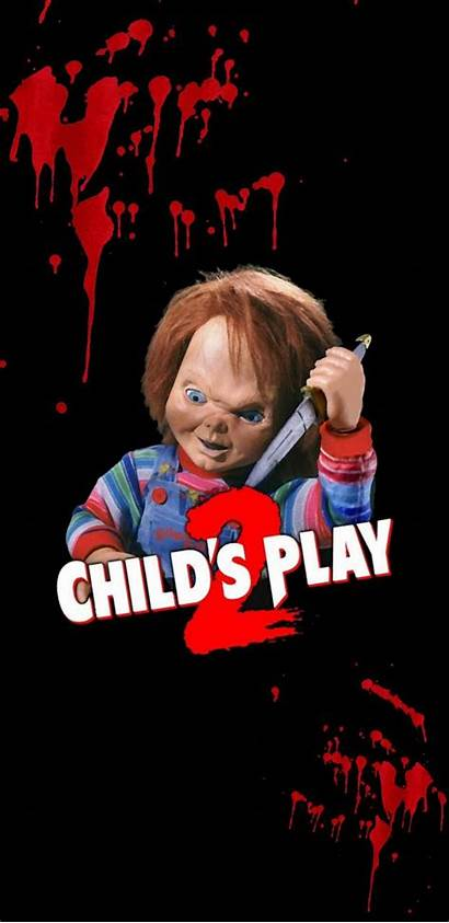 Play Child Chucky Childs Wallpaperaccess Wallpapers
