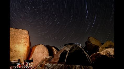 photograph star trails  night youtube