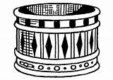 Bracelet Coloring Designlooter Edupics 04kb 531px Printable sketch template