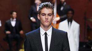 Presley Gerber Height, Weight, Age, Family, Net Worth ...