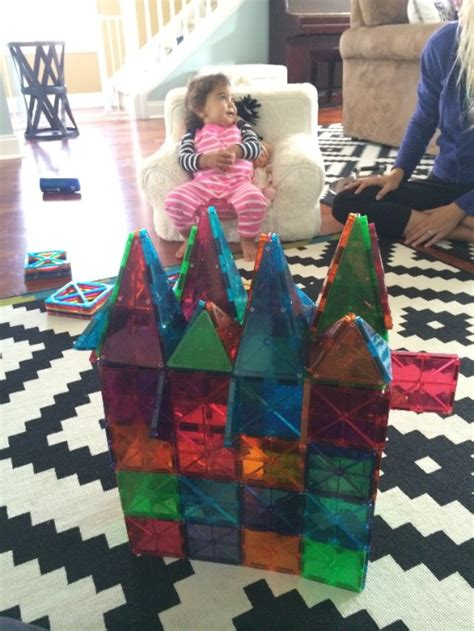 Magformers Vs Magna Tiles by Review Magna Tiles Vs Magformers Vs Magformers Vs